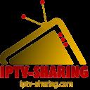 IPTV-Sharing®️ Site Officiel