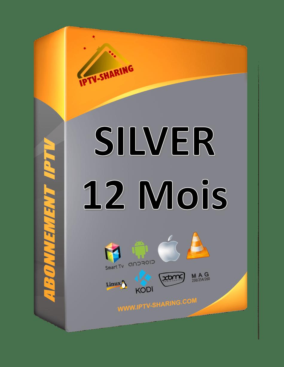 silver-12-mois