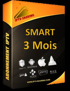 Smart-3m