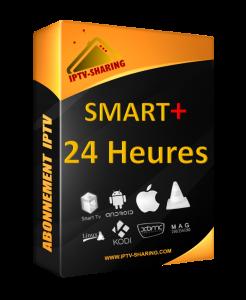 Smart-plus-24h