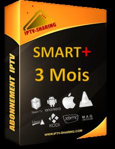 Smart-plus-3m