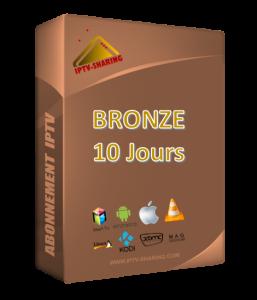 bronze-10j